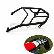Luggage Rack Cargo Carrier Support Fit Honda CRF250 CRF250L CRF250R 2012-2019