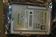 Apple Western Digital Caviar 21700 IDE 1707.2MB 1.6GB CAVRA 655-0351 WDAC21700