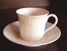 V&B CELLINI Espressotasse mit Untere  VILLEROY&BOCH  mehr