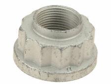 Axle Nut For GL350 GL450 GL550 GL63 AMG GLE350 GLE400 GLE450 GLE63 S WP26V9