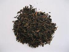 Oolong Tea Formosa Loose Leaf 16 oz One Pound Atlantic Spice Company