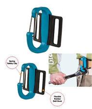 FT Belt Hook for Tools