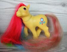 My little Pony / Mein kleines PRETTY VISION Hong-Kong 84