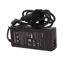 60W AC Power Laptop Adapter for Sony Vaio PCGA-AC16V8 PCGA-AC51 Battery Charger