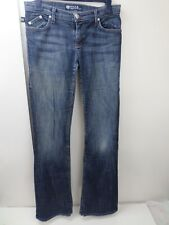 Rock And Republic Womens SIZE 29 AUS 11/12 Jeans