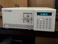 Hewlett Packard 1050 Variable Wavelength Detector (VWD) - Model 79853C