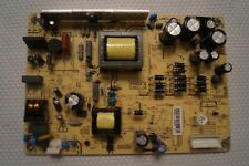 "PSU POWER SUPPLY BOARD 17PW25-4 2675422 FOR 32"" NORDMENDE NM3296M4 LCD TV"