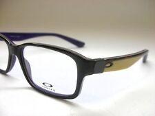 10d4ccd46e Oakley Full Rim Eyeglass Frames