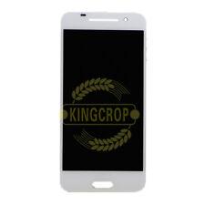 Pour HTC One A9 Verre De Remplacement écran LCD écran Tactile Numériseur Blanc