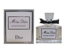 Miss Dior Blooming Bouquet 5 ml/0.17 OZ EDT Mini Splash Women Christian Dior