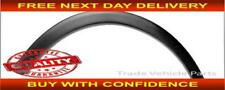 Vauxhall Combo 2002-2011 O/S Front Wing Wheel Arch Trim - Textured