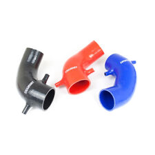 TEGIWA SILICONE INTAKE PIPE FOR HONDA CIVIC EP3 INTEGRA DC5 RED