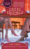 Latte Trouble, Paperback by Coyle, Cleo, Brand New, Free shipping in the US