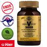 Solgar, Formula VM-2000, Multinutrient Formula, 90 Tablets - Vegan