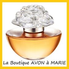 IN BLOOM Eau de parfum pour REESE Witherspoon AVON