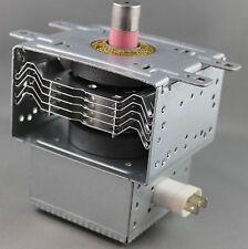 PANASONIC SHARP SAMSUNG LG OVEN  MICROWAVE MAGNETRON   2M226 15CDT
