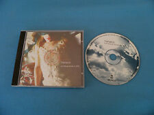 Nanaco & Simon Raymonde (Cocteau Twins) - RARE OOP MINT CD / Art-Experimental