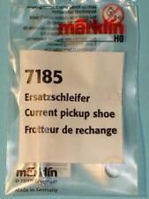 Märklin HO:  7185 (214530) Schleifer für Lokomotiven    Angebot