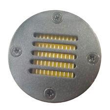 1pc 40mm 8ohm 8ω 15w 40khz TWEETER Air Motion Transformer Speaker Altoparlante