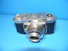 Graflex Century 35A (Kowa 35N) 35mm Film Camera  Movie Prop
