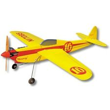 BRAND NEW SIG SHOESTRING BALSA WOOD CL C/L CONTROL LINE AIRPLANE KIT SIGCL13 !!