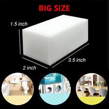 30X Multi-functional Home Cleaning Cleaner Pad Melamine Foam Magic Sponge Eraser