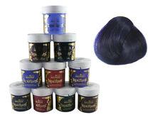 LA RICHE DIRECTIONS HAIR DYE COLOUR PLUM PURPLE