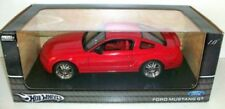 Ford Modellautos, - LKWs & -Busse von Hot Wheels