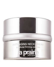 La Prairie Anti-Aging Neck Cream 50 ml