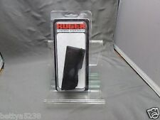 Ruger American Rifle Magazine 4 Rd Clip IMPROVED 30-06 & 270 90435  Rifle mag
