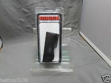 NEW Ruger American Rifle Magazine 4 Rd IMPROVED 30-06 & 270 90435