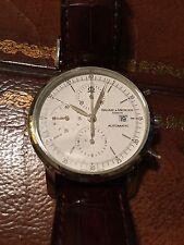 Baume & Mercier Classima Executives Automatic Chronograph Men's Watch