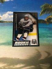 ALEX OVECHKIN CROSBY RC ROOKIE SHOWDOWN RS-SCA0 STANLEY CUP 2005
