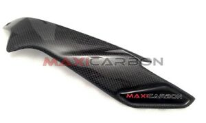 Cover forcellone MV Agusta Brutale 675-800-800RR / Swingarm cover carbon