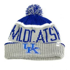 '47 Brand Winter Hat