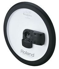 """Roland CY-13R 13"""" 3-trigger V-Drum Ride Cymbal Pad New"""