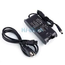 65W AC Adapter Power for Dell PA-12 PA12 9T215 NADP-90KB 5U092 DF263 F7970