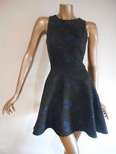NICHOLAS Size8 Dress