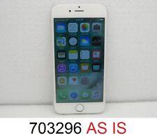Apple iPhone 6 - 16GB - Silver (MetroPCS) Smartphone