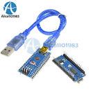 Mini USB Nano V3.0 ATmega328 16M 5V Micro-controller CH340G board For Arduino