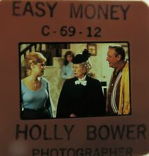 EASY MONEY CAST Rodney Dangerfield Joe Pesci Candice Azzara 1983  SLIDE 5