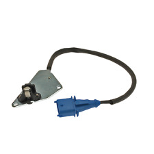 CAMSHAFT SENSOR FOR FIAT STILO 2.4 2001-2007 VE363204