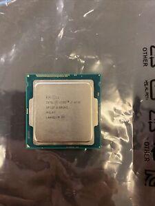 Intel Core i7-4790 Processor (SR1QF - Malay) 3.60GHz CPU