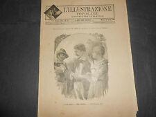 1893 CHIESA DALMAZZO TORINO PITTORE GILARDI CACCIA TORPEDINIERE ARETUSA LIVORNO