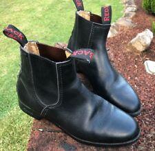 Original Australian Redback Boot