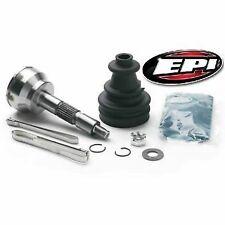 CV Joint Front Kawasaki Brute Force 750  2008-2011