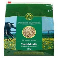 Nösenberger Teufelskralle - 2,5 kg