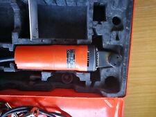 Fein FSN 400 E Supercut  400w mit Koffer