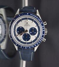 Omega Speedmaster Moonwatch CK2998 Limited Edition ref. 311.33.40.30.02.001 NEW