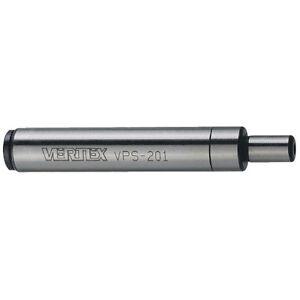 Vertex Touch Point Sensor Edge Finder VPS-201